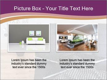 0000079771 PowerPoint Template - Slide 18