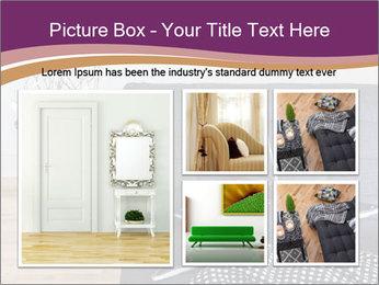 0000079771 PowerPoint Template - Slide 19