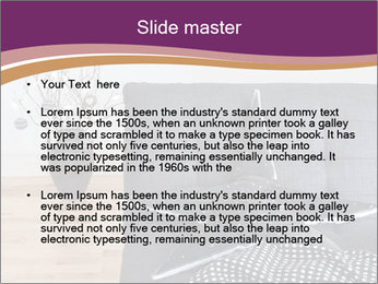 0000079771 PowerPoint Template - Slide 2