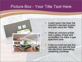 0000079771 PowerPoint Template - Slide 20