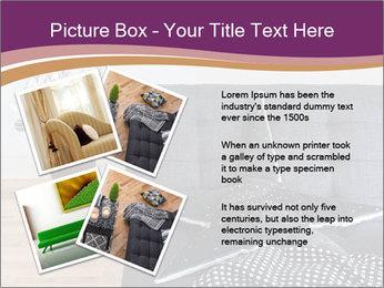 0000079771 PowerPoint Template - Slide 23