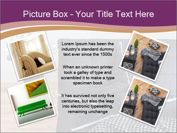 0000079771 PowerPoint Template - Slide 24
