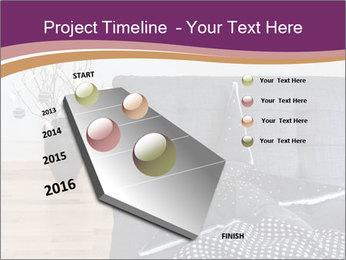 0000079771 PowerPoint Template - Slide 26