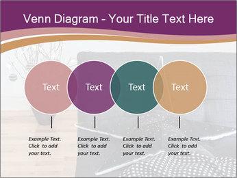 0000079771 PowerPoint Template - Slide 32