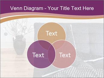 0000079771 PowerPoint Template - Slide 33