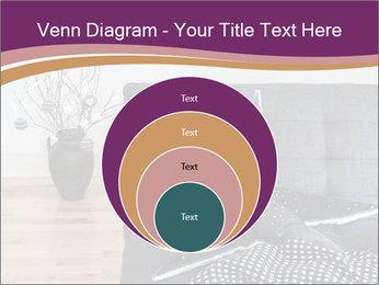 0000079771 PowerPoint Template - Slide 34