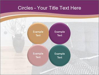0000079771 PowerPoint Template - Slide 38