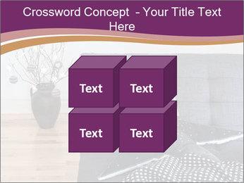 0000079771 PowerPoint Template - Slide 39