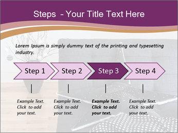0000079771 PowerPoint Template - Slide 4