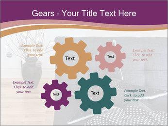 0000079771 PowerPoint Template - Slide 47