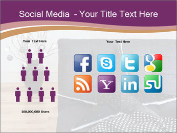 0000079771 PowerPoint Template - Slide 5