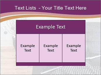 0000079771 PowerPoint Template - Slide 59