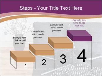 0000079771 PowerPoint Template - Slide 64
