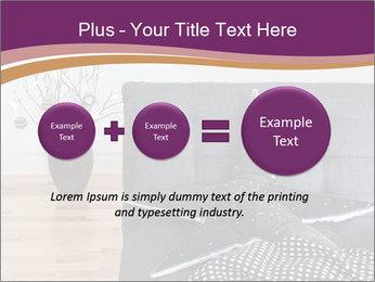 0000079771 PowerPoint Template - Slide 75