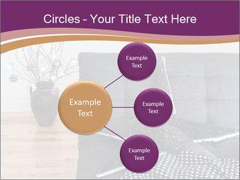 0000079771 PowerPoint Template - Slide 79