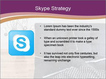 0000079771 PowerPoint Template - Slide 8
