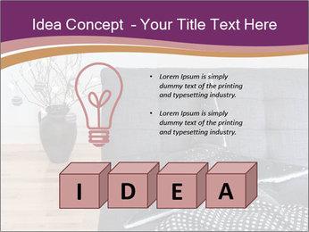 0000079771 PowerPoint Template - Slide 80