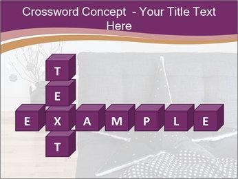 0000079771 PowerPoint Template - Slide 82