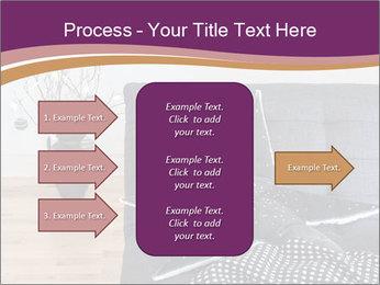 0000079771 PowerPoint Template - Slide 85