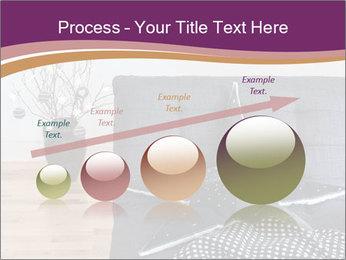 0000079771 PowerPoint Template - Slide 87