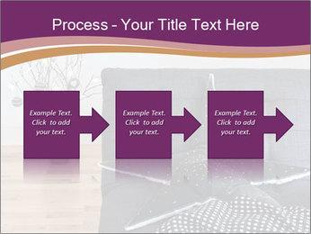 0000079771 PowerPoint Template - Slide 88