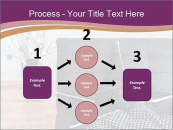 0000079771 PowerPoint Template - Slide 92