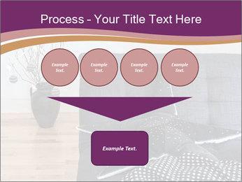 0000079771 PowerPoint Template - Slide 93