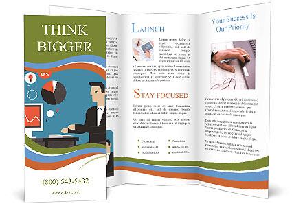 0000079772 Brochure Template