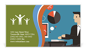 0000079772 Business Card Template