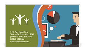 0000079772 Business Card Templates
