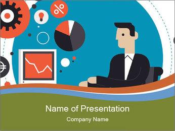 0000079772 PowerPoint Templates - Slide 1