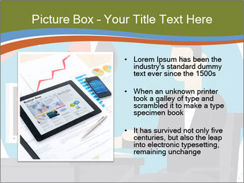 0000079772 PowerPoint Template - Slide 13