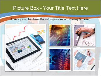 0000079772 PowerPoint Templates - Slide 19