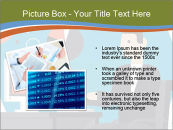 0000079772 PowerPoint Templates - Slide 20