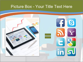 0000079772 PowerPoint Template - Slide 21