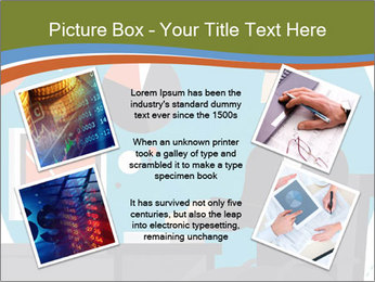 0000079772 PowerPoint Templates - Slide 24