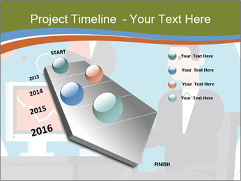 0000079772 PowerPoint Template - Slide 26