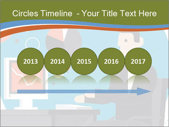0000079772 PowerPoint Templates - Slide 29