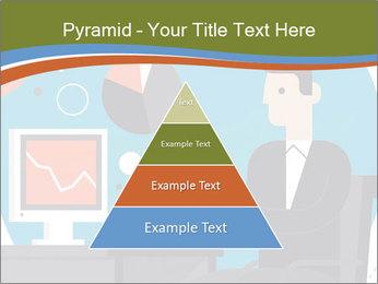 0000079772 PowerPoint Templates - Slide 30