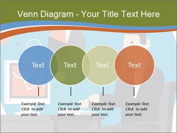 0000079772 PowerPoint Templates - Slide 32