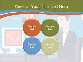 0000079772 PowerPoint Templates - Slide 38