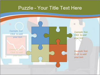 0000079772 PowerPoint Templates - Slide 43