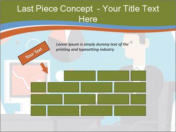 0000079772 PowerPoint Template - Slide 46