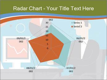 0000079772 PowerPoint Templates - Slide 51