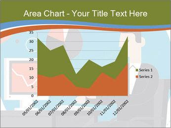 0000079772 PowerPoint Templates - Slide 53