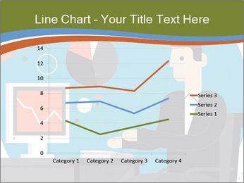 0000079772 PowerPoint Templates - Slide 54