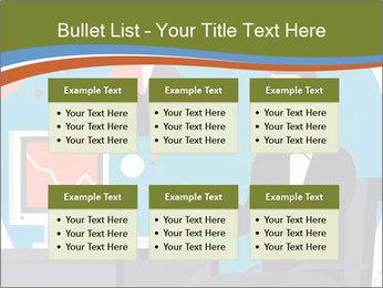 0000079772 PowerPoint Templates - Slide 56