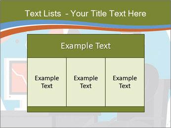 0000079772 PowerPoint Templates - Slide 59