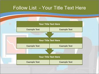 0000079772 PowerPoint Templates - Slide 60