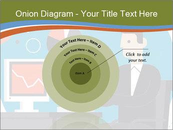 0000079772 PowerPoint Templates - Slide 61